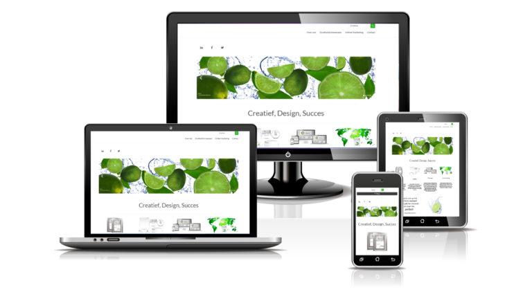 match websites